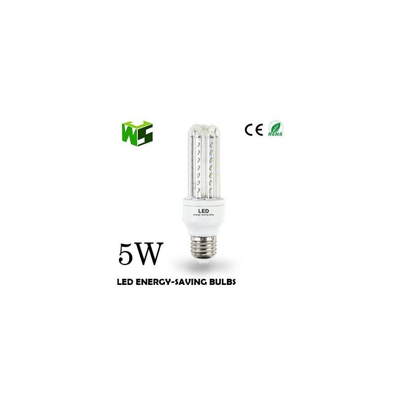 E14 5w smd-3014