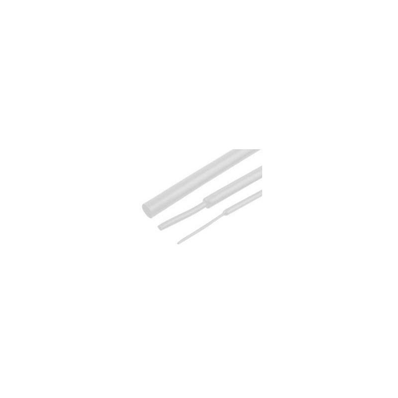 PLF100 4,8mm Clear ΣΥΣΤΕΛΛΟΜΕΝΑ