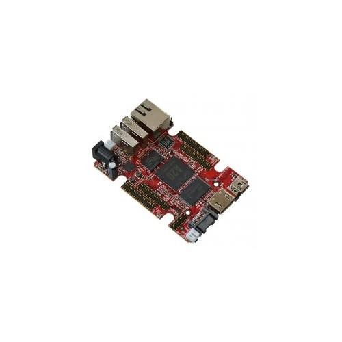 ΠΛΑΚΕΤΑ LINUX COMPUTER ΑΝΟΙΧΤΟΥ ΚΩΔΙΚΑ ΜΕ A20 CORTEX LIME-4GB