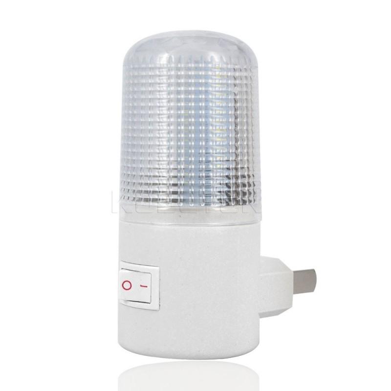 QL-106 LED