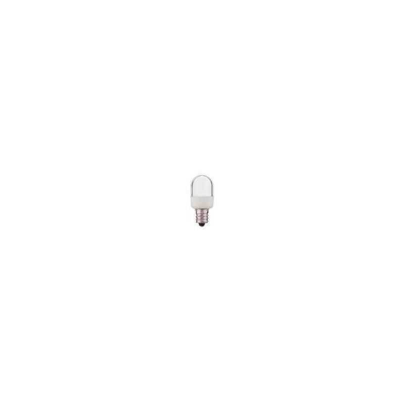 ΛΑΜΠΑΚΙ ΝΥΧΤΟΣ Ε14 LED 0.5W 1 ΤΕΜΑΧΙΑ