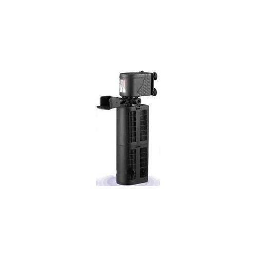 Filtro Interno Sumergible XL-F170 20W 1300L/H Xilong XLF-170