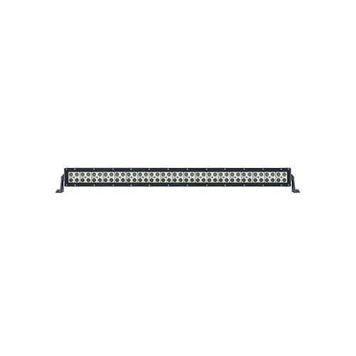 ΑΔΙΑΒΡΟΧΟΣ LED LIGHT BAR 240W 12 - 24 VDC 30° Beam
