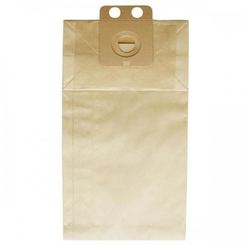 5 Vacuum Cleaner Dust Bags for NILFISK: GDP 2000