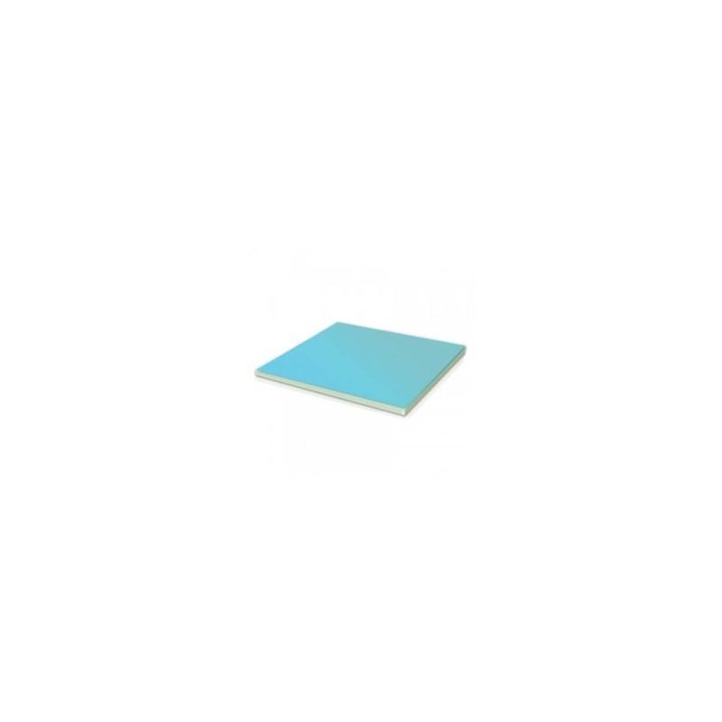 Θερμοαγώγιμο αυτοκόλλητο TT300-01