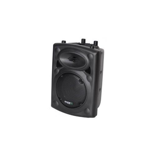 Ibiza Sound SLK8A-USB колони