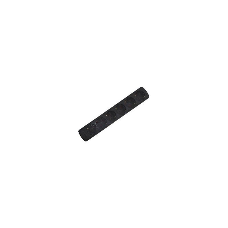 GES-038 black ΠΟΛΥΠΡΙΖΑ