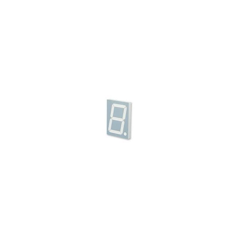 SEVEN SEGMENT LED DISPLAY 24*34 ΧΙΛΙΟΣΤΩΝ