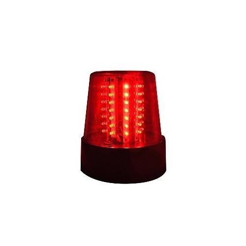 JDL010R-LED