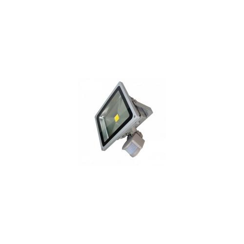 PIR FLOODLIGHT 50w