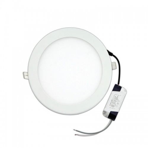 ΦΩΤΙΣΤΙΚΟ PL 20W LED 1800 LUMEN 4000K WHITE