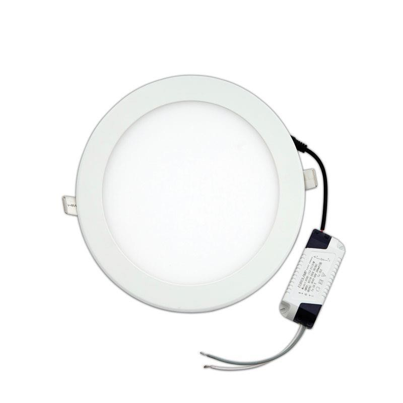 LED PL G24 PL