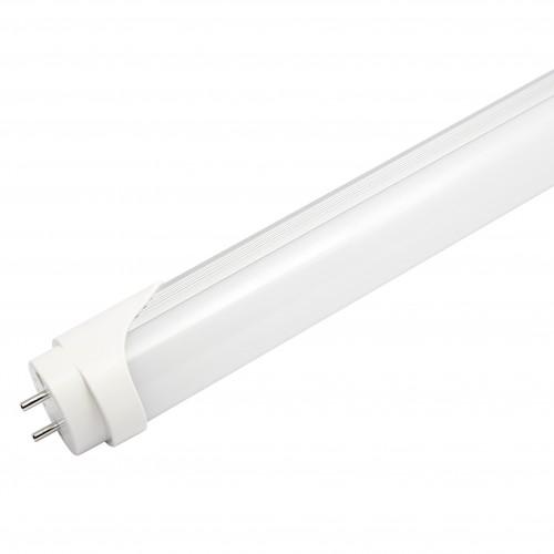 LED 150CM