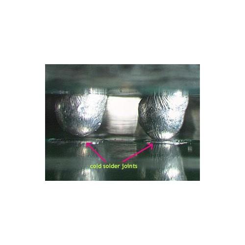 ΜΠΙΛΙΕΣ ΚΟΛΛΗΣΗΣ 10.000 ΣΦΑΙΡΙΔΙΑ 0.4mm SN 63 / Pb37