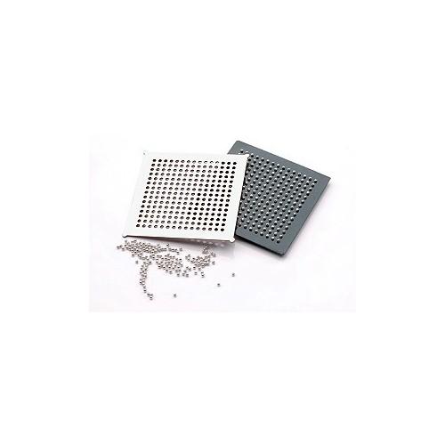 ΜΠΙΛΙΕΣ ΚΟΛΛΗΣΗΣ 10.000 ΣΦΑΙΡΙΔΙΑ 0.55mm SN 63 / Pb37
