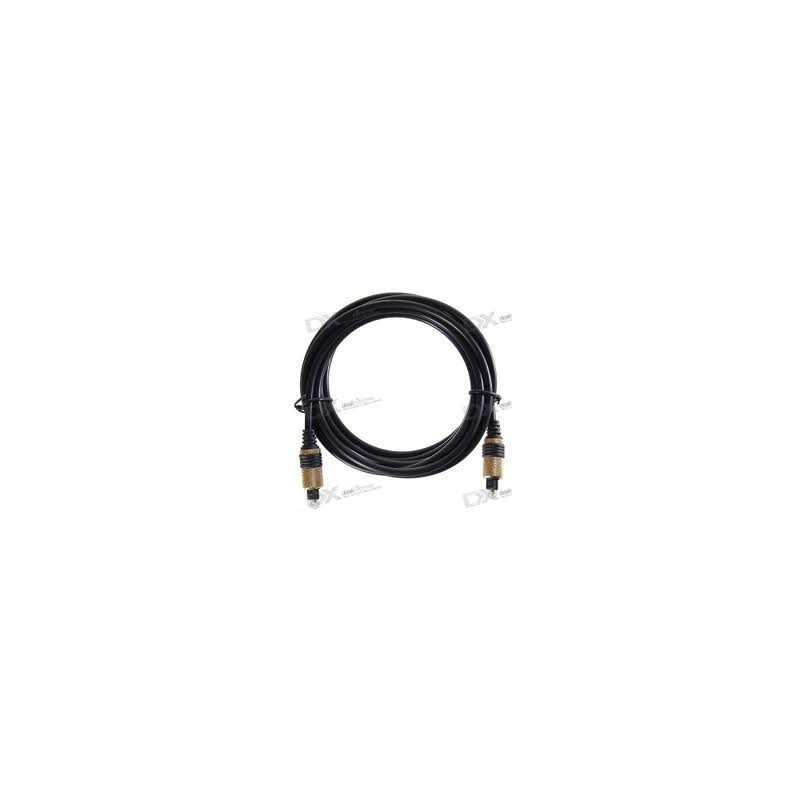 CABLE620/3 OPTICAL