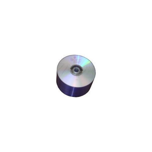 DVD-R 10CAKE 16x
