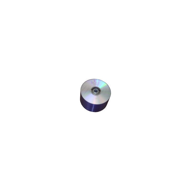 DVD-R 16x 10CAKE