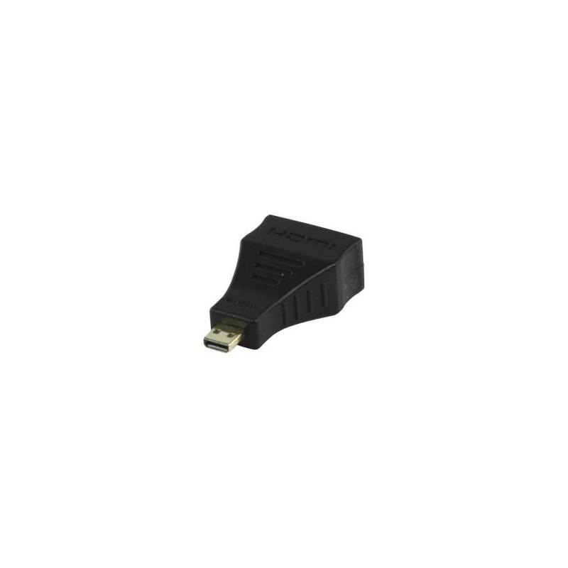 VC-017G HDMI