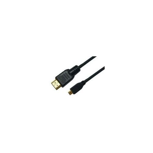 CABLE-5506-3 HDMI