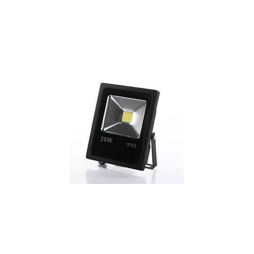FLOODLIGHT 30W