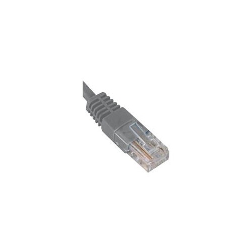 UTP CAT6 PATCHCABLE 2M