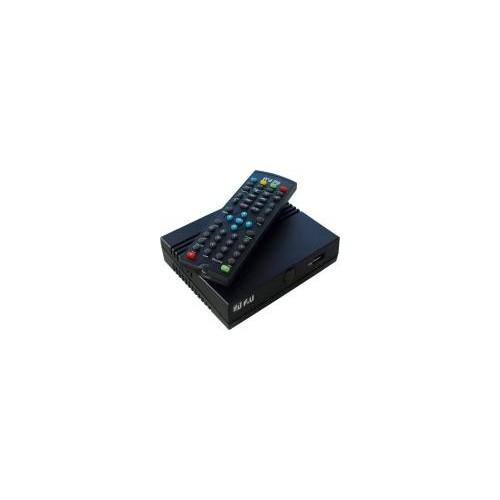 TV CONTROL ΓΙΑ MPEG4 F&U