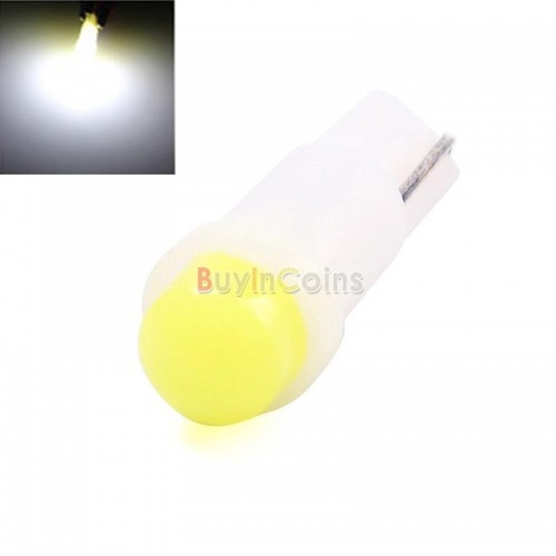T5-LED-WHITE LED BULBS
