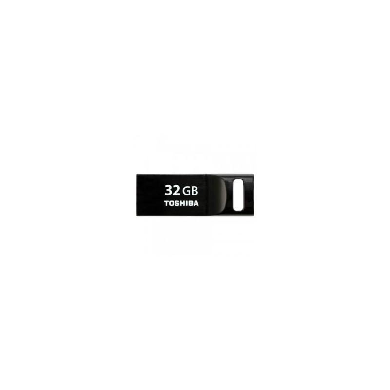 USB STICK 32GB toshiba