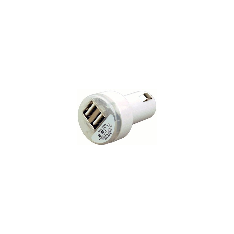 FTT9-020 CONNECTOR