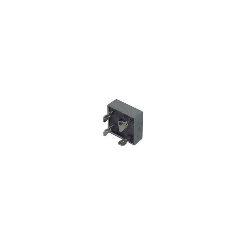 KBPC 5010 50A 1000V