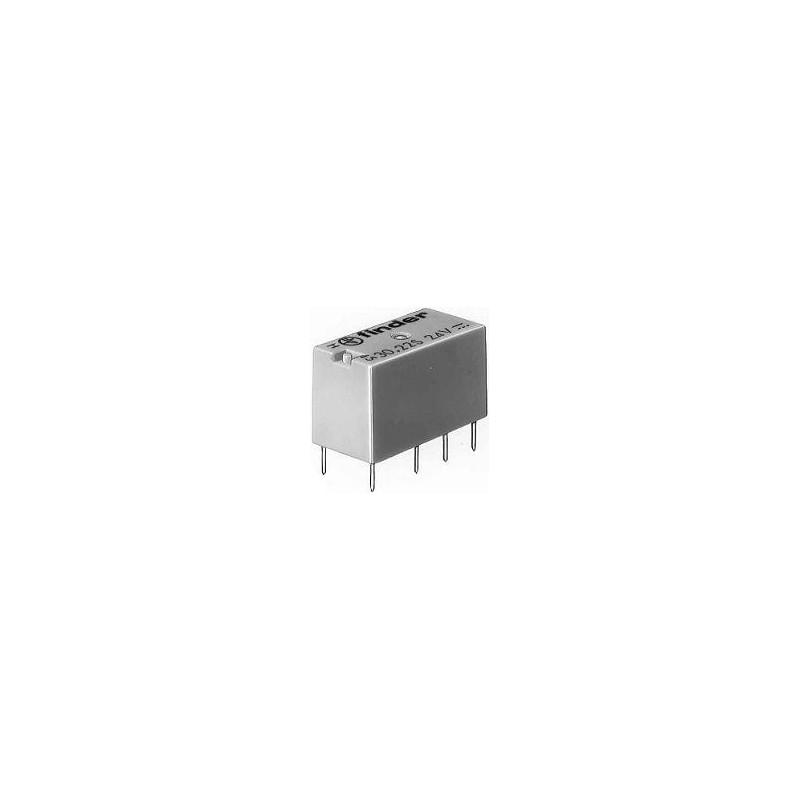 FINDER 30.22 48VDC ΡΕΛΕ