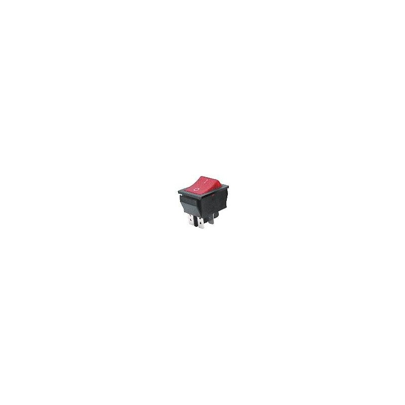RL2-1-21/N-C2 RED ΔΙΑΚΟΠΤΕΣ