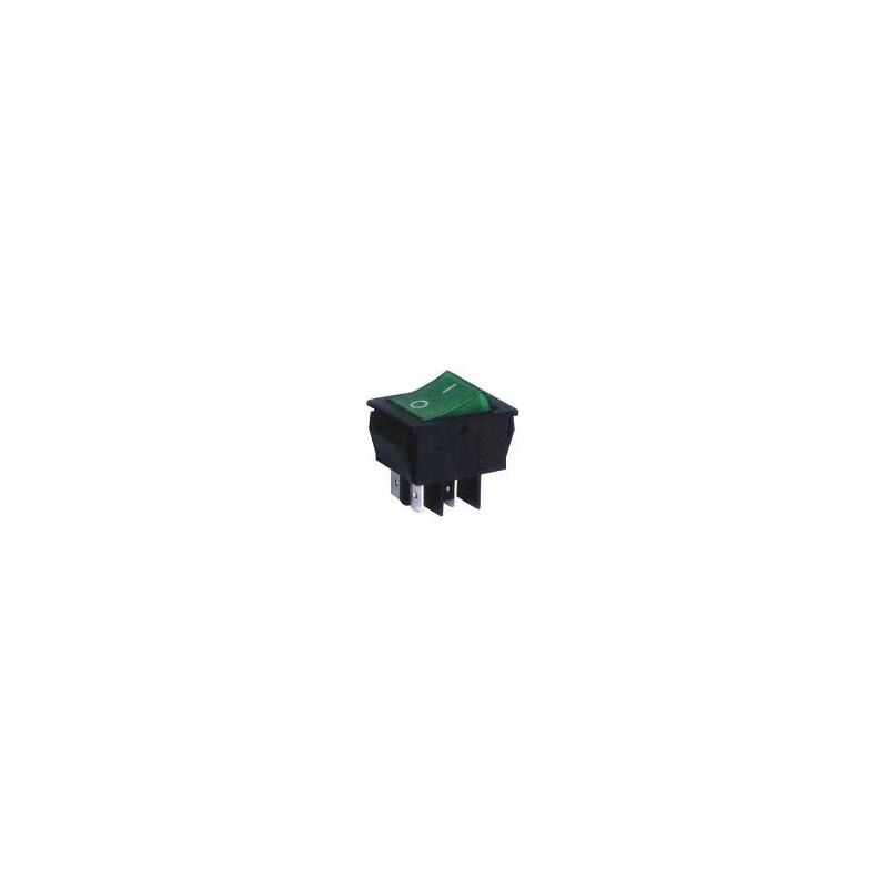 RL2-1-21/N-C2 GREEN ΔΙΑΚΟΠΤΕΣ