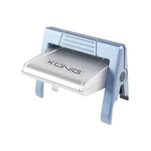 CMP-USB LIGHT 40 USB ΑΞΕΣΟΥΑΡ