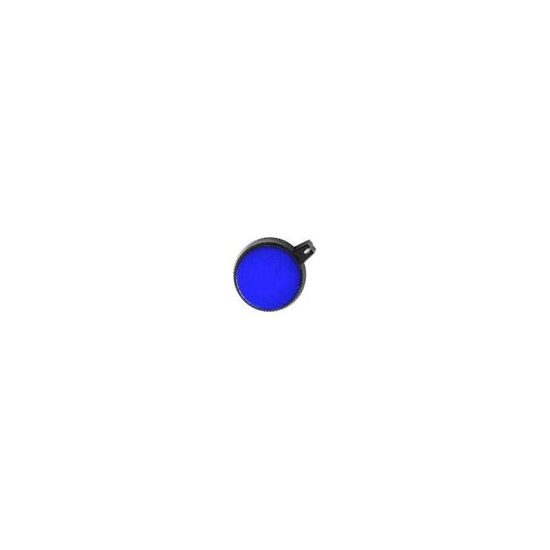 RN-118E BLUE