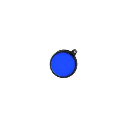RN-118D BLUE