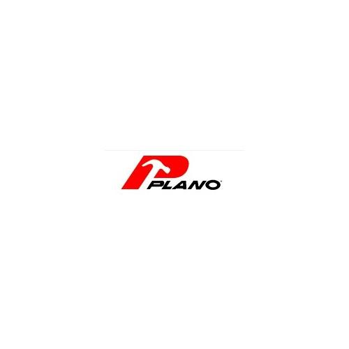 PLANO ITALY XT271 ΕΡΓΑΛΕΙΟΘΗΚΕΣ