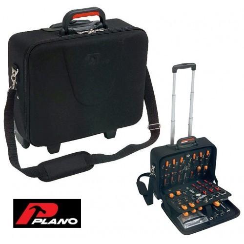 PLANO ITALY PC120E ΕΡΓΑΛΕΙΟΘΗΚΕΣ