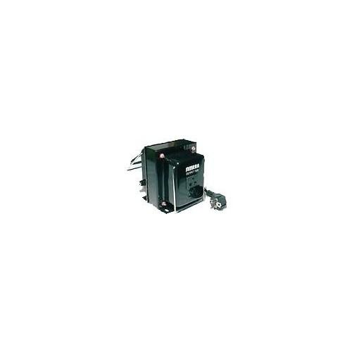 converter 230V to110V 100VA