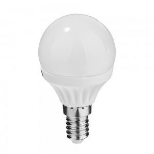 E14 LED Edison Small Screw Golf Ball Bulb