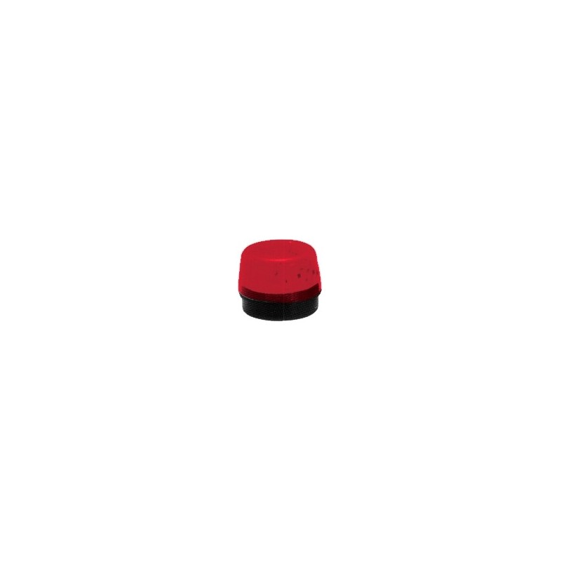 07001 RED ΦΑΡΟΙ