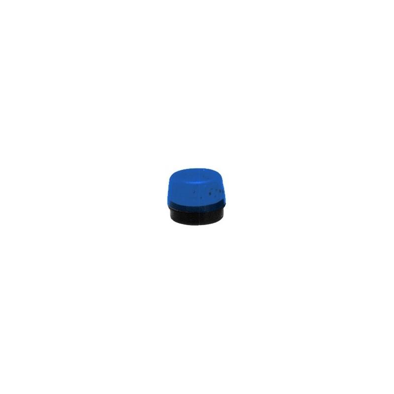 07001 BLUE ΦΑΡΟΙ