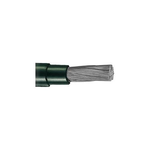 ΚΑΛΩΔΙΟ ΦΩΤΟΒΟΛΤΑΪΚΩΝ H07RN-F 6mm ΜΕ ΔΙΠΛΗ ΜΟΝΩΣΗ (ΤΙΜΗ ΜΕΤΡΟΥ)