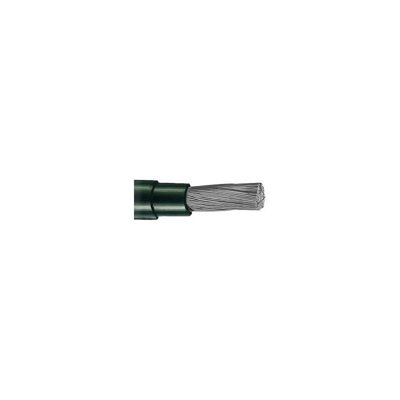 H07RN-F 6mm ΤΡΟΦΟΔΟΣΙΑΣ - ΡΕΥΜΑΤΟΣ