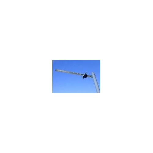 ΚΕΡΑΙΑ YAGI 7dB ΓΙΑ 0,9 - 1,3 GHz ΕΚΠΟΜΠΗΣ - ΛΗΨΗΣ