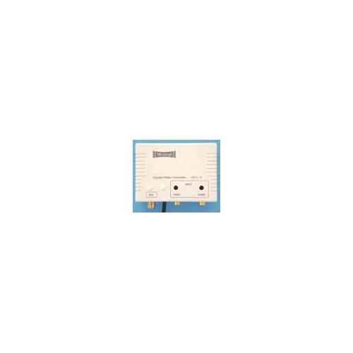 ΔΙΑΜΟΡΦΩΤΗΣ ΤΗΛΕΟΠΤΙΚΟΥ ΣΗΜΑΤΟΣ LINK 1000-1270 MHz ΜΕ PLL