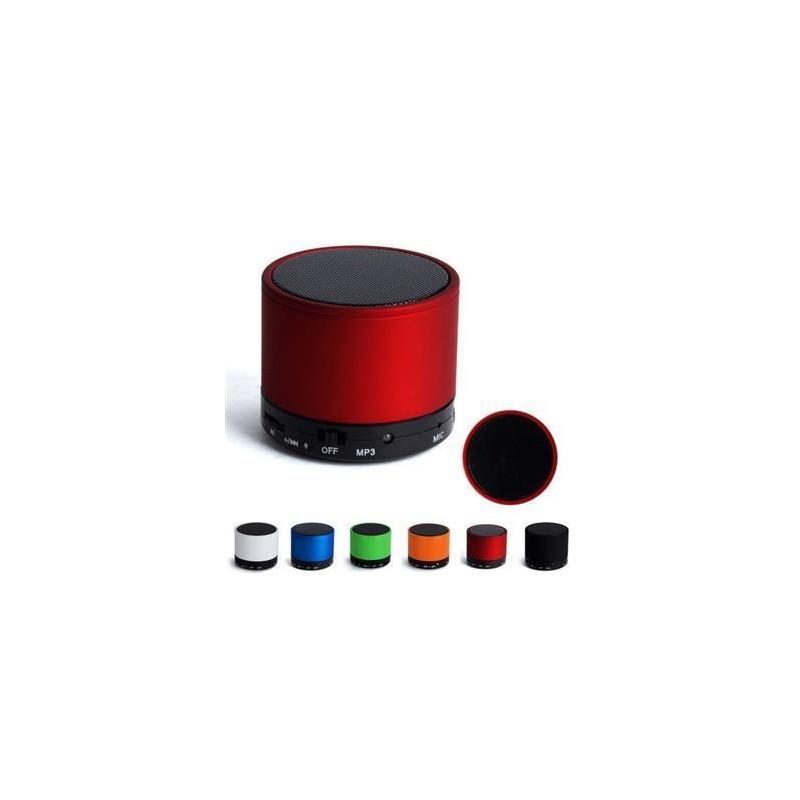 Portable-Bluetooth-Speaker PLAYER ΗΧΟΥ