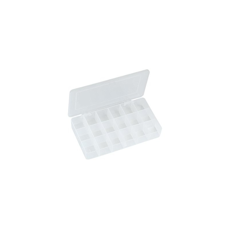 BOX-001