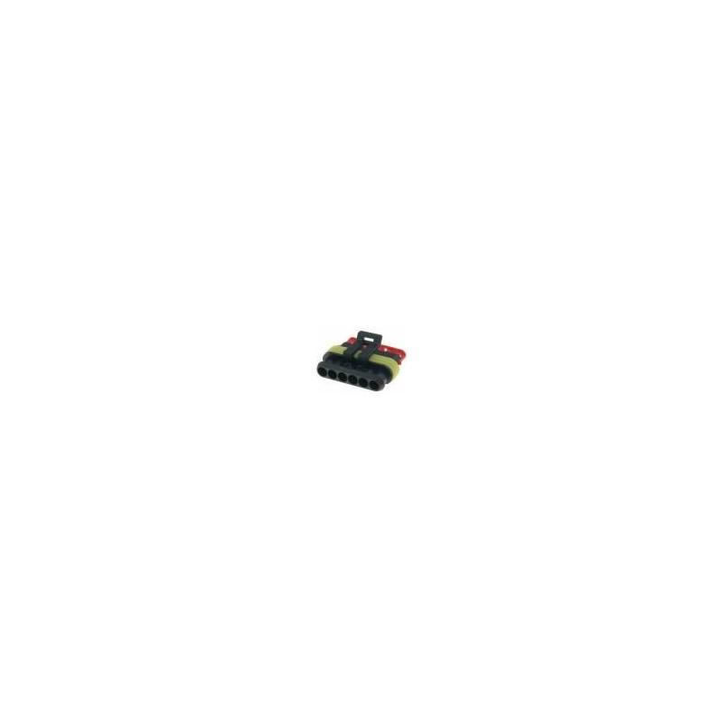 AMP-282090-1 CONNECTORS